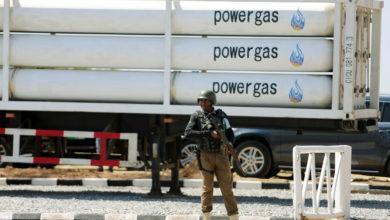 Photo of التنافس الجزائري المغربي حول نقل الغاز النيجيري إلى أوروبا