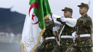 Photo of أهمية تعاون المغرب مع الجزائر في مواجهة خطر الارهاب