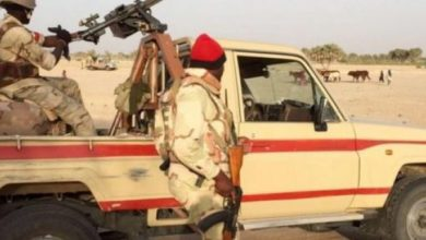 Photo of ارتفاع حصيلة ضحايا الهجوم الإرهابي في النيجر إلى 137 قتيلا
