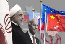 Photo of الإتفاق النّووي الايراني الامريكي و الاستفزاز القائم