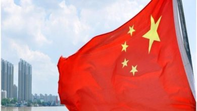 Photo of الصين تنتقد القمة الأمريكية-اليابانية: لن نسمح بالتدخل في شؤوننا الداخلية