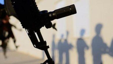 Photo of مقتل 6 أشخاص على أيدي مسلحين مجهولين في بوركينا