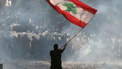 Photo of مساعي مصرية لإحداث خرق في جدار الأزمة اللبنانية