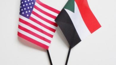 Photo of هل أذعن السودان للضغوط الأمريكية لإيقاف إنشاء قاعدة بحرية روسية؟