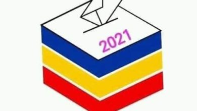 Photo of انتخابات رئاسية في تشاد في جو مشحون بالتوتر
