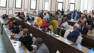 Photo of مجلس الشيوخ الصومالي يطعن في شرعية قرار التمديد لرئيس الدولة