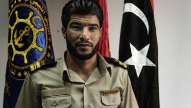 "Photo of ليبيا:إطلاق سراح ""البيدجا"" المطلوب دوليا يُحدث موجة من الجدل"