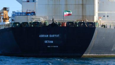 Photo of نيويورك تايمز:إسرائيل أخطرت أمريكا بالهجوم على سفينة إيرانية