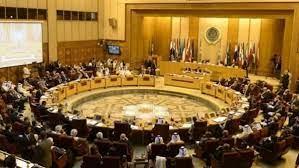 Photo of اجتماع وزاري عربي ياباني يؤكد على أهمية صيانة الأمن ومكافحة الإرهاب