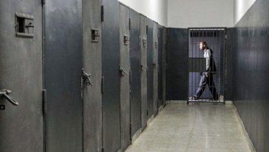 Photo of مسجونون ظلما منذ 2011..هل تفرج عنهم السلطات الليبية قبيل عيد الفطر؟