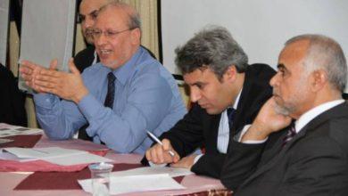 """Photo of """"الإخوان""""يرفضون إعطاء الشعب الليبي حرية اختيار الرئيس تخوفا من إسقاطهم"""