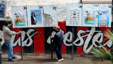 Photo of انطلاق التصويت في الإنتخابات التشريعية بالجزائر