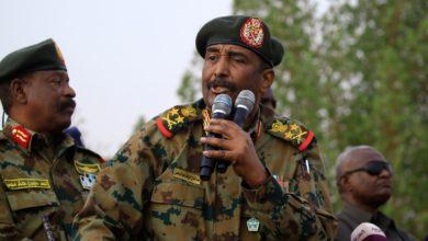 Photo of مجلس الأمن والدفاع السوداني يناقش التعديات الإثيوبية على الحدود