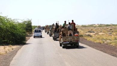 Photo of مقتل 6 أشخاص في هجوم بدراجة مفخخة جنوب اليمن