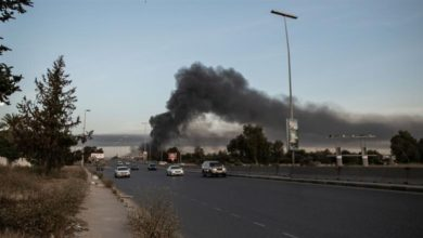 Photo of A bloody decade in Libya… and features of a fragileresolution