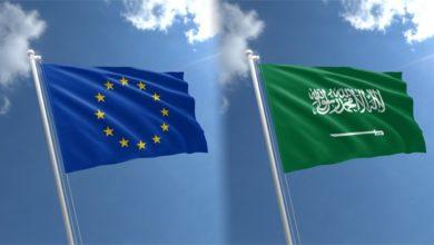 Photo of سفير الاتحاد الأوروبي : لدينا نفس الشواغل مع دول الخليج حول إيران