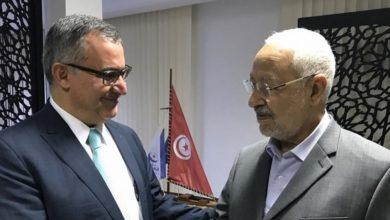 Photo of Tunisie Focus:RaRa finira par se noyer dans son propre excrément