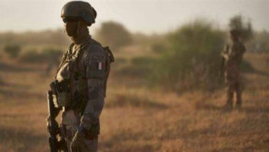 Photo of غينيا الاستوائية تعلن الافراج عن ستة جنود فرنسيين