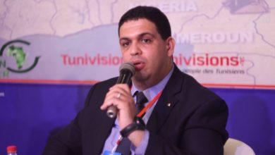 Photo of أحمد ميزاب:سيناريوهات محتملة للوصول إلى التسوية في ليبيا