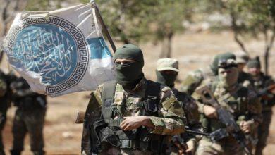 "Photo of ما تسمى""هيئة تحرير الشام"" تواصل جرائمها في شمال سوريا"