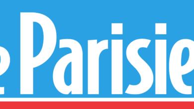 Photo of Le Parisien : En agissant ainsi, le président Tunisien montre qu'il écoute la colère du peuple