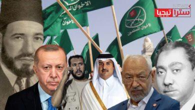 Photo of الإخوان المسلمون إلى أين؟