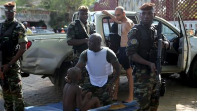 Photo of Al-Qaeda and ISIS in Africa between dissonance and convergence