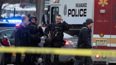 Photo of مقتل طفلة وإصابة 5 آخرين جراء إطلاق نار في واشنطن