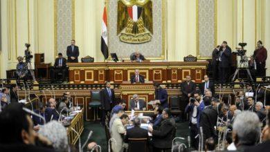 Photo of المصادقة على قانون فصل العناصر الإرهابية من جماعة الإخوان في الجهاز الإداري المصري