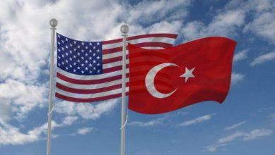 """Photo of عقوبات أمريكية تطال خمسة من أنصار""""القاعدة"""" على علاقة بتركيا"""