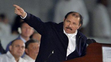 Photo of رئيس نيكاراغوا يتهم أمريكا بمحاولة تعميق الإنقسام بين بلدان أمريكا اللاتينية