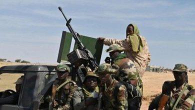 Photo of نيجيريا : 12 قتيلا في هجوم على قاعدة عسكرية في زامفارا