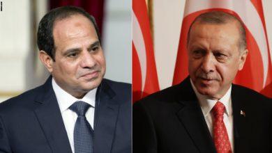Photo of هل عادت الثقة بين مصر وتركيا على أسس واضحة؟