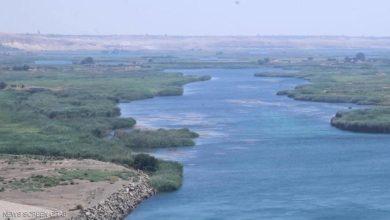 Photo of منع تدفق مياه نهر الفرات إلى سورية والعراق هو سلاح تركيا الصامت في شمال شرق سورية مما ينذر بكوارث بيئية وإنسانيه!؟؟