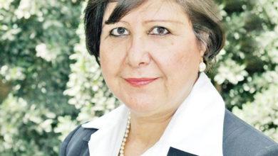 Photo of ارفعوا أيديكم عن تونس