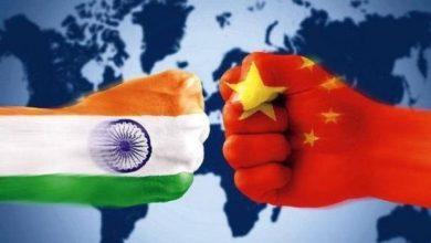 Photo of الصين والهند … بين التقارب والنفور