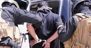 Photo of تونس: القبض على تكفيري ينشط ضمن خلية تستهدف الأمن