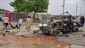 Photo of شركاء دوليون يحذرون من خطورة النزاع السياسي على استقرارالصومال
