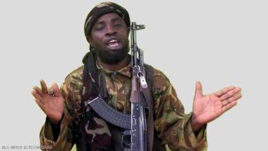 "Photo of أنباء عن مقتل أبو مصعب البرناوي المتزعم لـ""داعش – ولاية غرب إفريقيا"""