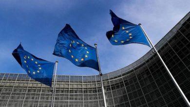 Photo of الإتحاد الأوروبي وسياسة الإبتزاز: استخدام المرتزقة الروس خط أحمر