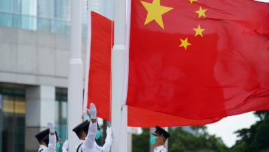 Photo of التدريبات العسكرية الصينية ردع لتايوان وتواطئها مع أمريكا