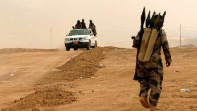 "Photo of ""داعش""يتمدد في وسط إفريقيا وصولا إلى أوغندا"
