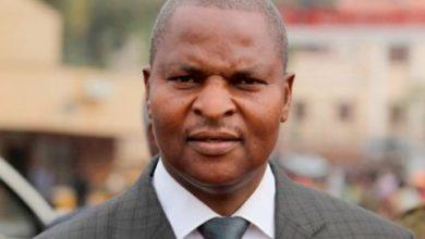Photo of رئيس جمهورية إفريقيا الوسطى يعلن وقفا لإطلاق النار تهيئة لحوار وطني