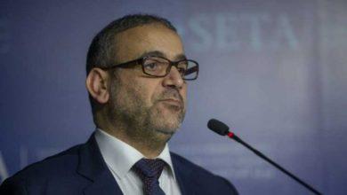 """Photo of نتيجة إفلاسها.. جماعة""""الإخوان""""في ليبيا تتكالب على عرقلة الإستحقاق الإنتخابي"""