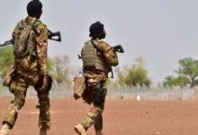 Photo of 6 قتلى في هجوم بالنيجر قرب الحدود مع بوركينا