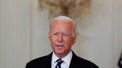 Photo of بضغط صهيوني: أمريكا تلوّح بخيارات أخرى في حال فشل المساعي الدبلوماسية مع ايران