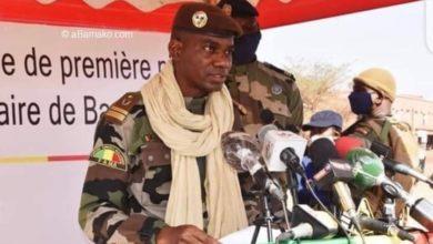 Photo of مالي ترد على تصريحات فرنسا التي هاجمت فيها الدولة المالية