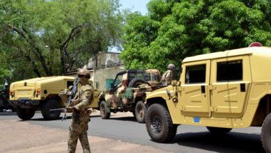 Photo of تكليف المجلس الإسلامي الأعلى بمالي بالتحضير للحوار مع الجماعات المسلحة