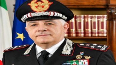 Photo of إيطاليا تزاحم الدول الكبرى لوضع قدمها العسكرية في عديد المناطق