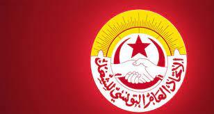 Photo of الإتحاد العام التونسي للشغل يرفض أي تدخل خارجي ويدين تمسح البعض على عتبات المستعمرين